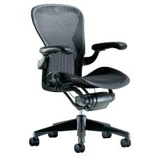 bedroommagnificent office chair arms furniture swivel. Computer Desk Chair Office Trendy Best 3  . Bedroommagnificent Arms Furniture Swivel