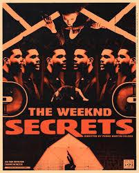 ก๊อกๆๆ... [MV] The Weeknd - Secrets - Pantip