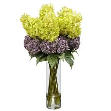 silk floral table arrangement ideas flower a beautiful artificial
