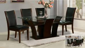 Classy Latest Dining Table Designs Pictures For Your Home Decor Interior  Design with Latest Dining Table