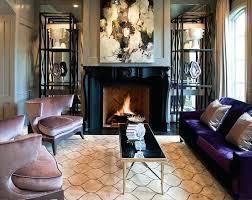 purple living room furniture purple living room furniture sofas