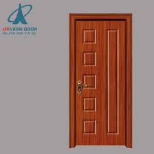 Bathroom Doors Design Awesome Inspiration Ideas