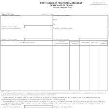auto body repair invoice repair receipt template wsopfreechips co