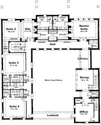 castle house plans. Second Floor · Shop House PlansCastle Castle Plans