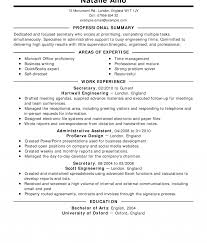 How To Make A Quick Resume For Free How To Make Resume Format Template Basic Objective Statements 58