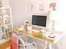 home office tags home offices. Excellent Luxury Design Gold Office Home Tags Offices E