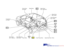 k blazer wiring diagram discover your wiring diagram 86 blazer wiring diagram