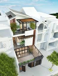More Design Architects