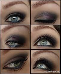 mac nocturnelle agnes b makeup