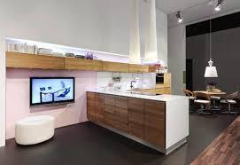 Small Flat Kitchen Small Flat Screen Tv For Kitchen Scottzlatef Homes Design