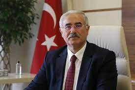 Yargıtay Başkanı açıkladı: Duruşmalar 16 Haziran'da başlıyor