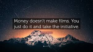 7 wallpapers werner herzog e money doesn t make films you just do it