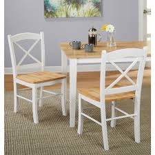 country cottage dining room. Simple Living Country Cottage Dining Chair (Set Of 2) - N/A Room