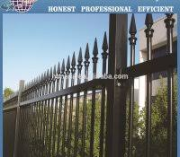 main gate design catalogue malaysia stainless steel gates prices
