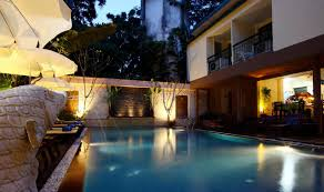 Best House Pics Photo Gallery Phuket Boutique Hotel The Best House Karon Beach