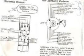 chevy steering column wiring diagram chevy image 1970 c10 ignition switch wiring diagram 1970 auto wiring diagram on chevy steering column wiring diagram