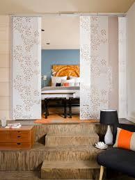 living room panel curtains. cheap ikea curtain panels make cute room divider\u003e\u003e love hte headboard :) living panel curtains s