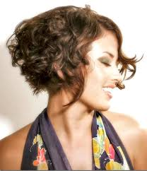 further  besides Short Layered Hairstyles for Thick Curly Hair   Short Layered also  furthermore  also  furthermore  besides Easy Short Haircuts for Curly Hair Women   hair   Pinterest together with  moreover  furthermore 80 Cute Short Hairstyles   Haircuts   How To Style Short Hair. on easy short haircuts for curly hair