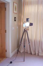 full size of target threshold floor lamp target floor lamps tripod floor lamp spotlight lamp floor