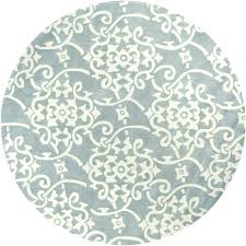 small size of area rugs rug round black and white nz