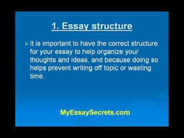 how to write a paragraph essay in less than minutes  how to write a 5 paragraph essay in less than 30 minutes