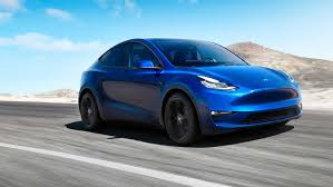 As a surprise move today, tesla is reducing the price of the model y, the automaker's latest vehicle by $3. What Will Tesla Model Y Cost In Australia And Can We Afford It