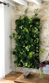 how to make a living wall with pallet outdoor kits walls vertical gardens green landscaping garden woolly pocket living wall planter