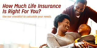Here are some helpful tips to guide you after an accident and throughout the claims experience. Aaa Home Insurance Claims Page 1 Line 17qq Com