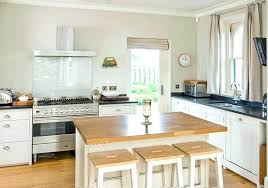 Kitchen Table Top Designs
