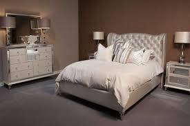 Silver Bedroom Decor Bedroom Zen Bedrooms Modern New 2017 Design Ideas Bedroom Zen