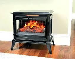 comfort smart jackson cream infrared electric fireplace stove hutchinson entertainment center in oak espresso 42mm3115 pe91
