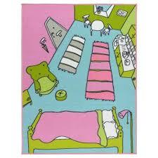 playroom rugs ikea playroom rugs beautiful kids rugs childrens rugs ikea playroom rugs ikea
