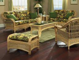 tropical style furniture. Interesting Style Rattan Furniture Tropical Breeze Style Living Room Inside Ideas 1 Intended Y