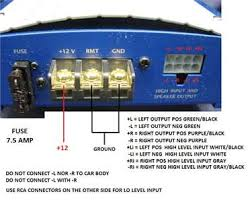 solved need a wiring diagram fixya need a wiring diagram c57fc718 c7ec 45f4 b0ae ec179d665d83 jpg