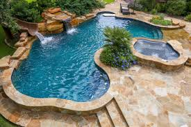 beach entry swimming pool designs. Beach Entry Swimming Pool Designs Luxury Home Design Contemporary To