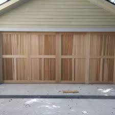 garage door repair san antonioJerrys Garage Door Repair  Garage Door Services  San Antonio