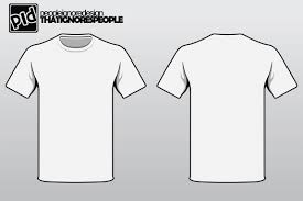 free t shirt template t shirt template psd rubybursa com