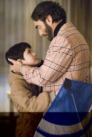 politics and film the kite runner redemption in a tentative best one is the concept of redemption it is evident in the film how amir tried to redeem his reputation in the eyes of his father as