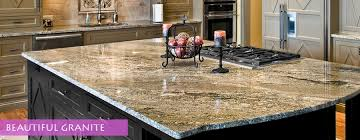 granite countertops lexington ky good granite tile countertop