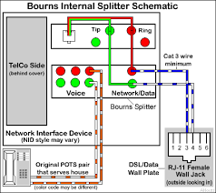 dsl home run wiring diagram dsl wiring diagrams online 10 0 homerun diagrams and procedures at t southeast forum faq