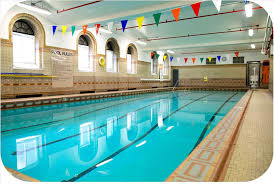 indoor pool ymca.  Ymca Area Swimming Indoor Pool Ymca Lessons In The Greater Fort Worth Upper  Perkiomen Main Line Intended Indoor Pool Ymca