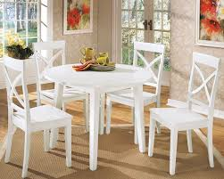 entranching brilliant country kitchen table chairs with white rooster of find your home inspiration interior design and home remodeling old country