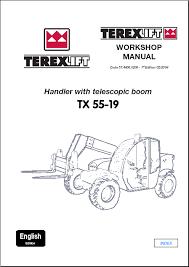 terex lifts 2 png
