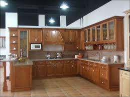 Kitchen:Backyard Kitchen Ideas Basic Kitchen Design Kitchen Designers Ct  Small Kitchen Floor Plans White