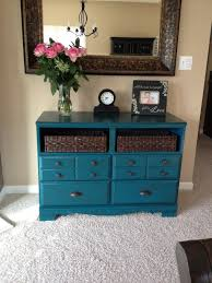 refinishing bedroom furniture ideas. bedroom refinish furniture lovely on and 5 refinishing ideas g
