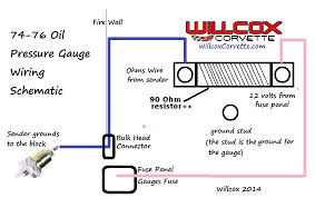 1981 corvette wiring diagram pdf wirdig 1974 corvette wiring diagram pdf 1974 auto wiring diagram schematic