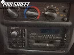 chevy cavalier stereo wiring diagram my pro street 1997 Chevy Cavalier Electrical Diagrams 1997 chevy cavalier stereo wiring diagram 1997 chevy cavalier wiring diagram