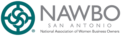 national association of women business owners sa million dollar roundtable