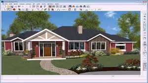 Best Exterior Home Design Software For Mac YouTube - Home design programs for mac