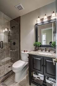 Best 25+ Modern small bathrooms ideas on Pinterest | Modern small ...